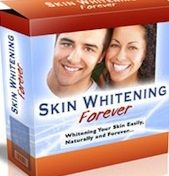 The Benefits of the Skin Whitening Forever Program  The results that you will get form using this program are truly permanent. Just ensure that you strictly adhere to instructions that are given therein and you can be sure to have fair and flawless skin for the rest of your life. The permanence of the results is due to the approach taken by Diaz as she takes into account both external and internal factors.   To know more visit : www.getabsfast.tk