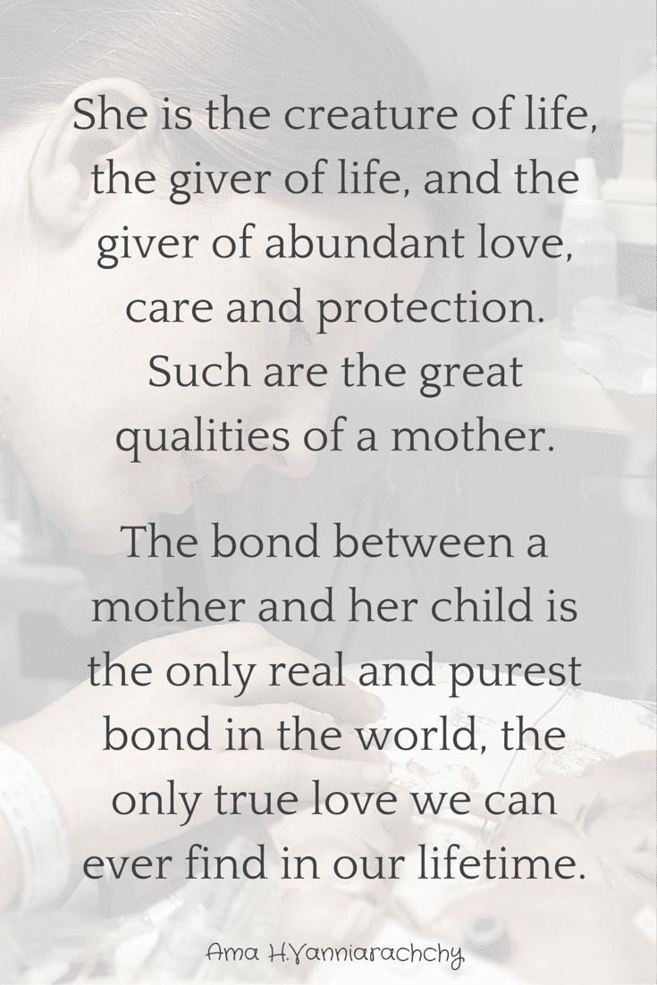 Premature Baby Quotes 39 Best Nicu Images On Pinterest  Health Bulletin Boards Nurse