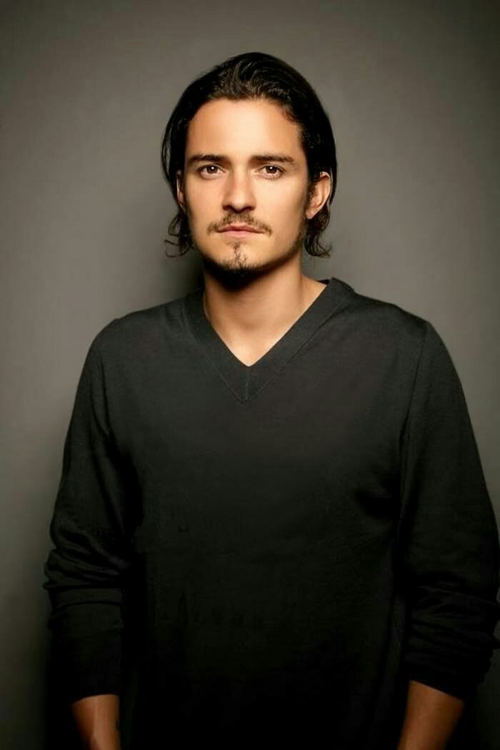 17 Best images about Orlando Bloom on Pinterest | William ... Orlando Bloom
