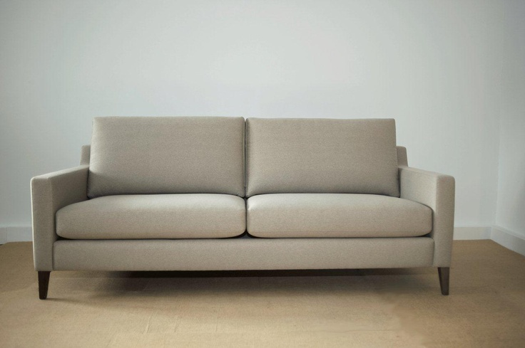 The Magnus Sofa  .........