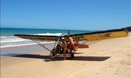 Reiser til Brasil   Bestill Reise til Brasil   REISEbazaar