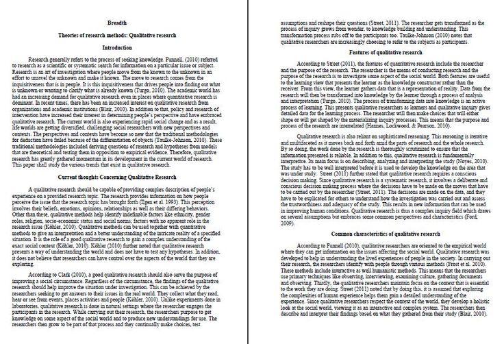 essay topics problem and solution jams