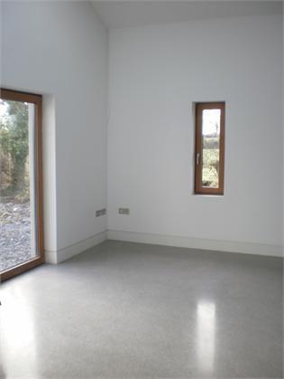 Best 25  Concrete bedroom floor ideas on Pinterest A Guide to Polished Concrete. Bedroom Floor Ideas. Home Design Ideas