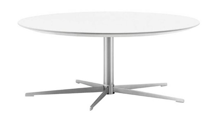 1000+ images about Coffee Tables  Small Tables & Occasional Tables on