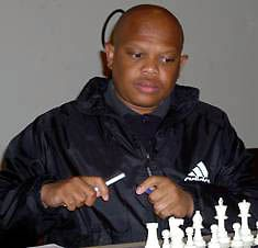 Xhosa Chess terminoligy created Watu Kobese - IsiXhosa-speaking chess players in South Africa can now boast their own terminology book for the game, a first in the country.