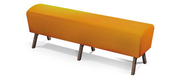 Oltre 25 fantastiche idee su divano su pinterest divani for Arredamento spa e centri benessere