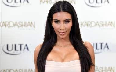 Gracias al video xxx de Kim la familia Kardashian logró crear un imperio.br/