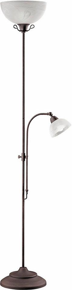 otto lampen und leuchten kühlen bild der caecbeddcbc