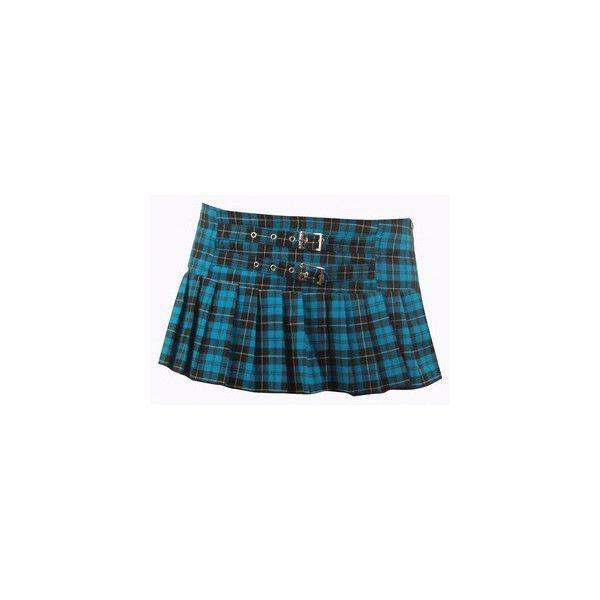 17 Best ideas about Tartan Mini Skirt on Pinterest | Tartan skirt ...