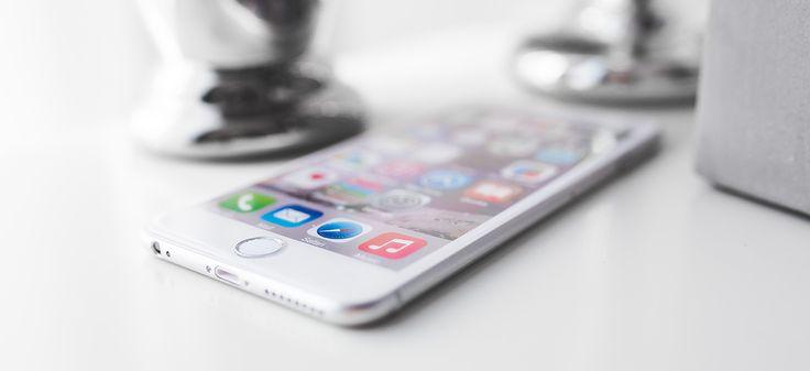 iPhone ve iPad Hafızalarınızda Kürek Kürek Yer Açmanızı Sağlayan Program: iMyFone Umate