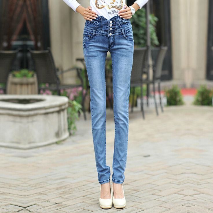 The 25  best ideas about Jeans For Tall Women on Pinterest ...