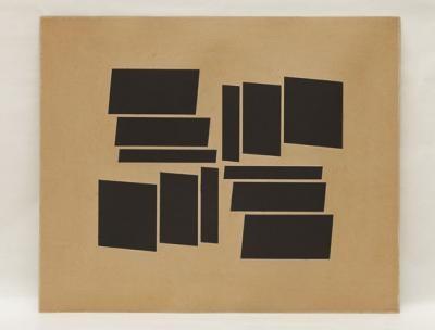 Artista - Obras Disponíveis de Helio Oiticica   Galeria Nara Roesler