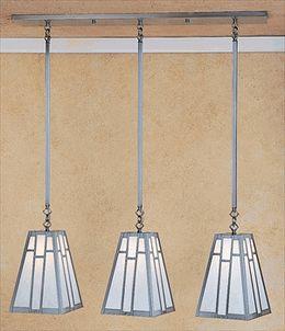 Arroyo Craftsman Asheville Series