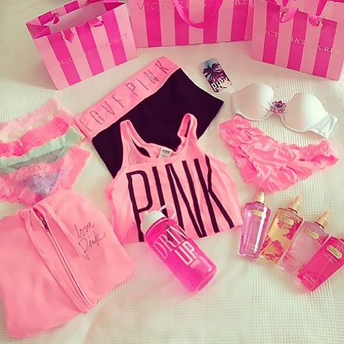 Perfect workout gear want it all looks so perfect