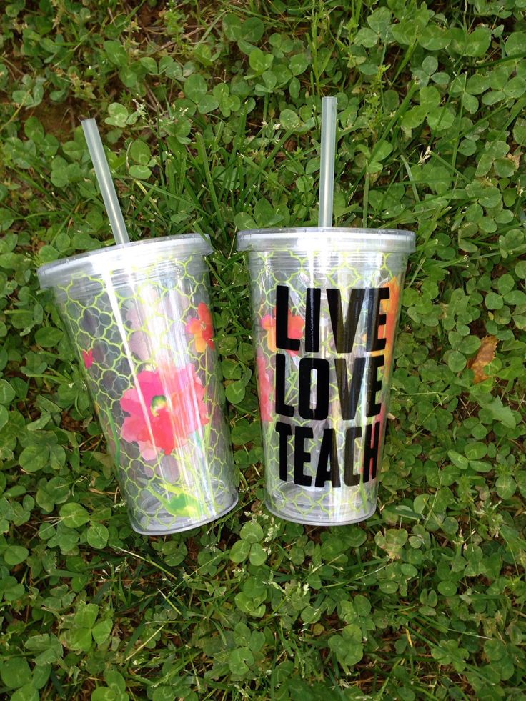 17 best images about tumbler cups on pinterest