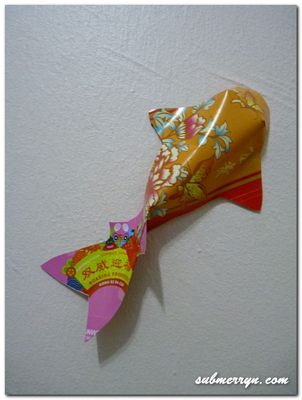 38 best images about on pinterest fig jam chinese for Ang pao origami