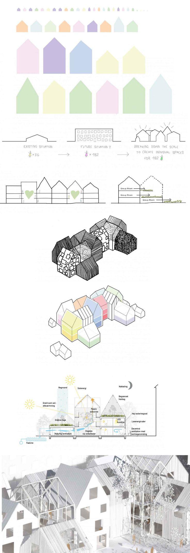 arquitectura-guarderia-inf.jpg (1345×3911)