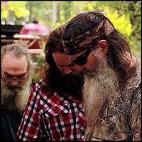 Duck Commander Phil Robertson Prays for the OK Tornado Victims - Inspirational Video