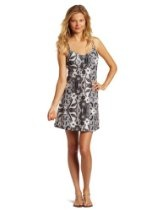 prAna Women's Sonja Dress 'Short' Length