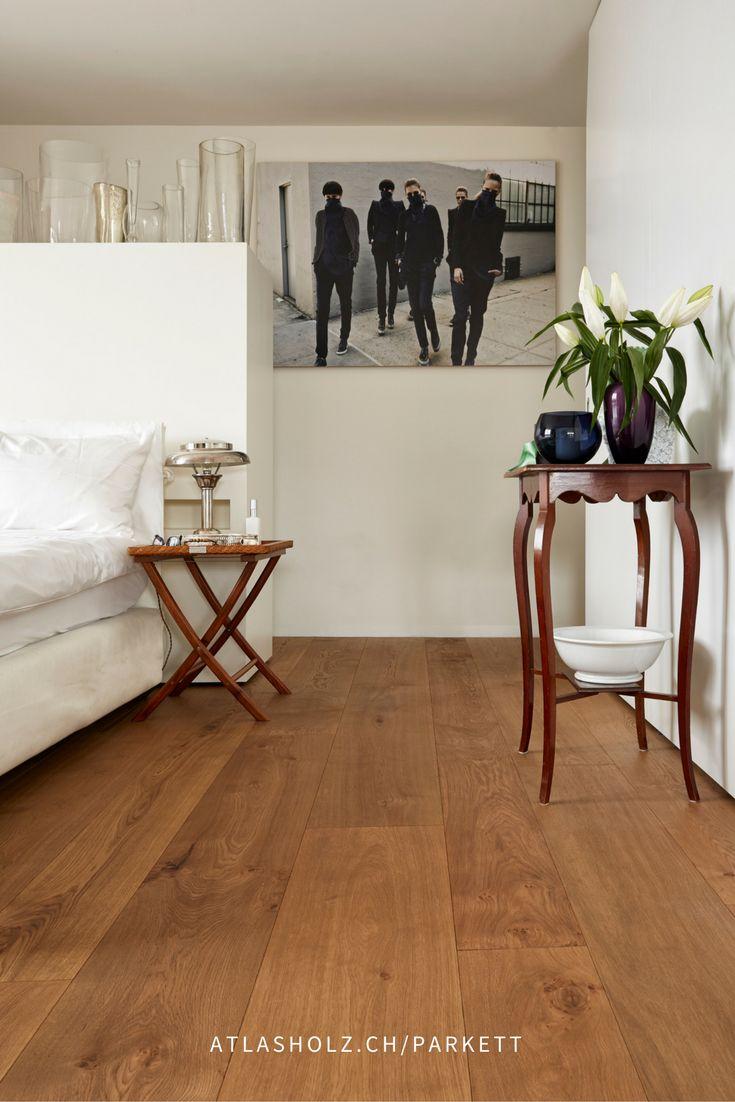 die besten 25 parkett dielen ideen auf pinterest. Black Bedroom Furniture Sets. Home Design Ideas
