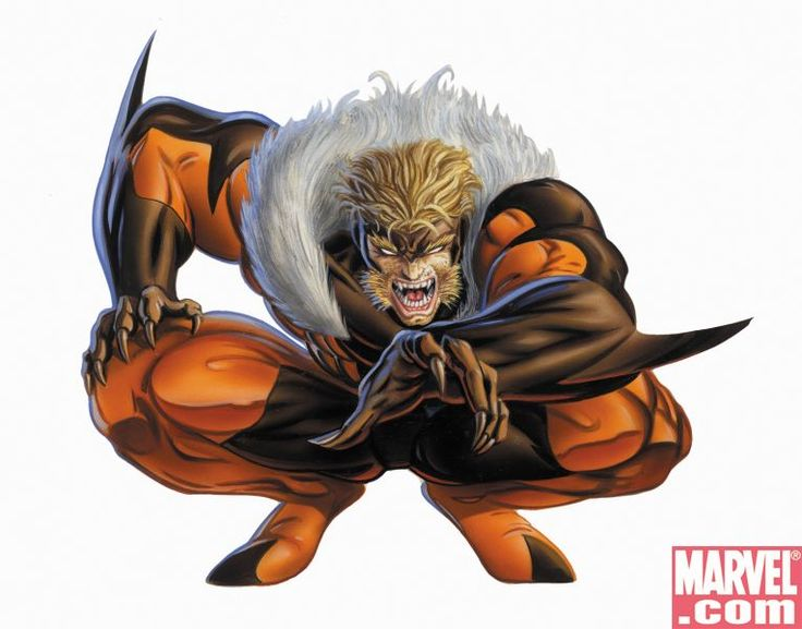 sabretooth - Marvel - Google Search | Mutant: Sabertooth ... X Men Origins Sabretooth Comic