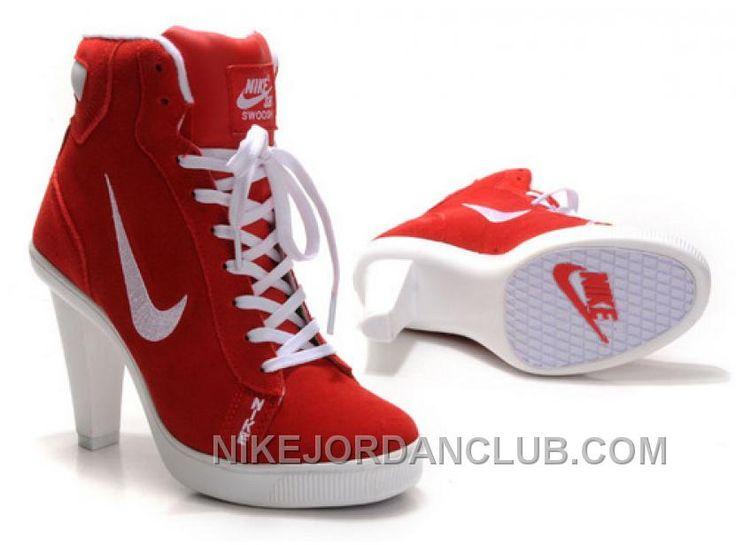 http://www.nikejordanclub.com/womens-nike-dunk-high-heels-high-shoes-university-red-white-super-deals.html WOMEN'S NIKE DUNK HIGH HEELS HIGH SHOES UNIVERSITY RED/WHITE SUPER DEALS Only $75.65 , Free Shipping!