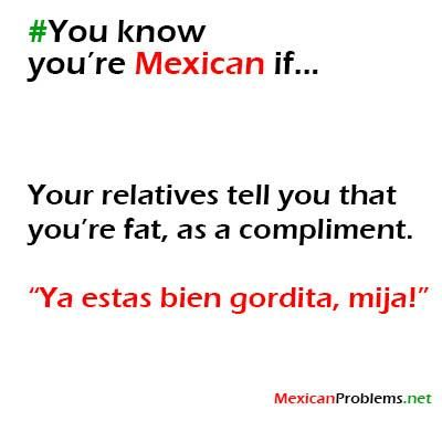 Mexican Problems Facebook Mexicans Know #...