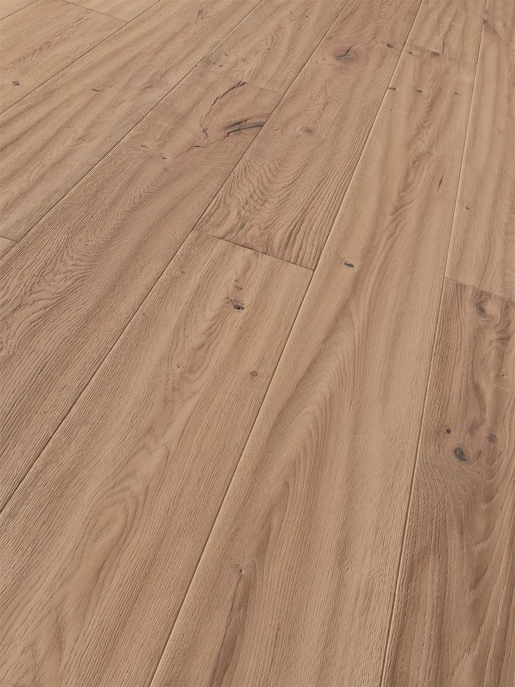 1441841 Parador Parkett Trendtime 8 Landhausdiele Eiche handscraped gebürstet classic Naturöl Oberfläche weiß mit 4V Fase