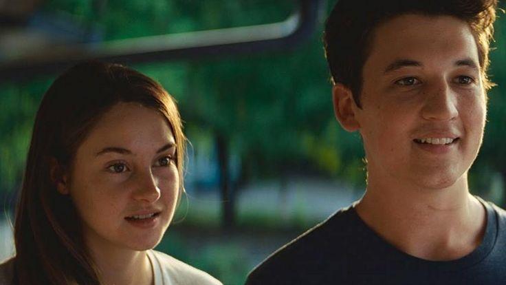 Top 5 des Films Romantiques - En Bande Annonce !