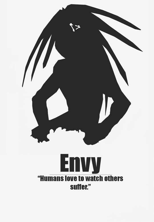 even though u were evil u killed my precious character i can't come to hate u