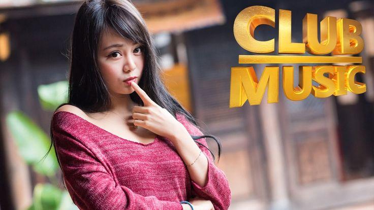 Muzica Romaneasca Noua Ianuarie/Februarie 2017 – CLUB M…