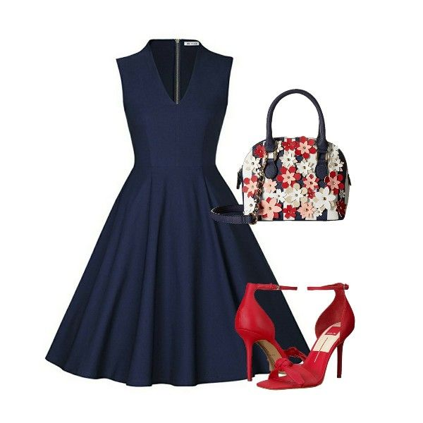 8345 best Outfits images on Pinterest