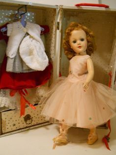 Image result for cindy lou doll