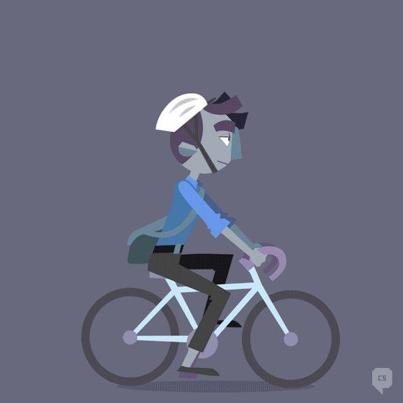 Happy Bike to Work Day!