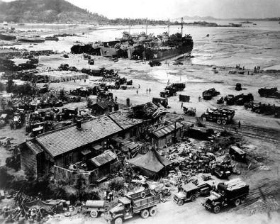 Guerre Corée(6)