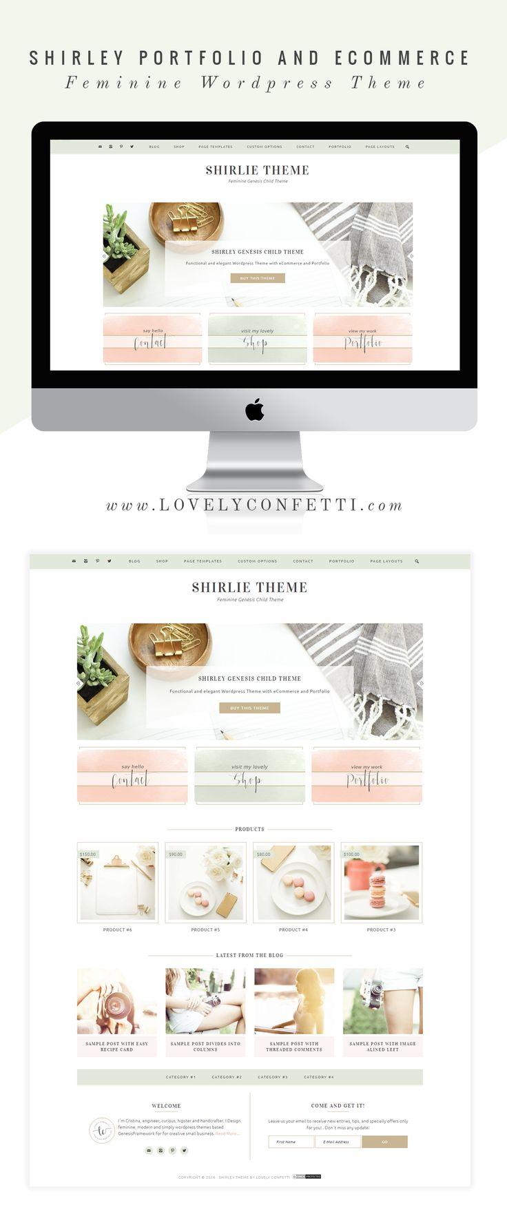 Bad design themen  best rozvržení webu images on pinterest