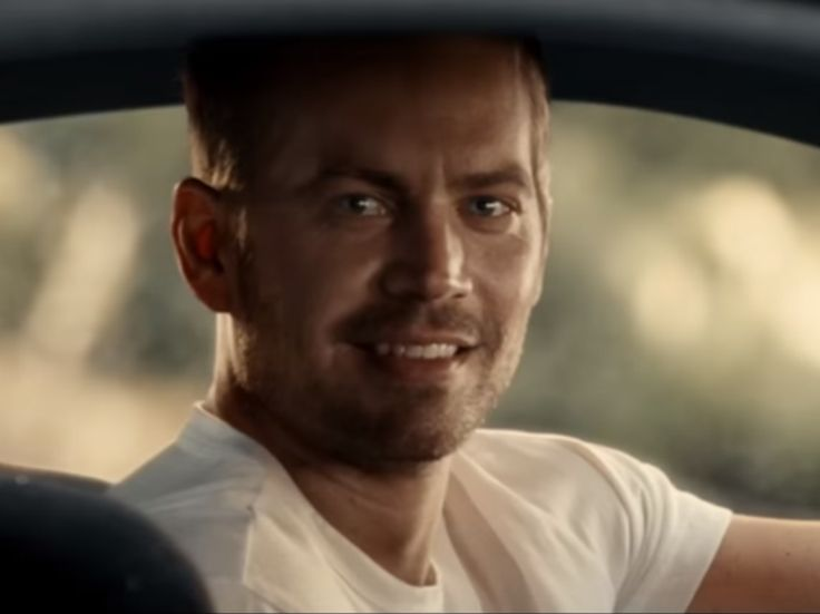 "A song from 'Furious 7' has finally dethroned 'Gangnam Style' as YouTube's most-watched video - The INSIDER Summary:  The music video ""See You Again"" by Wiz Khalifa and Charlie Puth is the most-watched video on YouTube.  It beat out the music video for ""Gangnam Style.""  The video has nearly 2.9 billion views.  It was originally written as a tribute for the late ""Fast and Furious"" star Paul Walker.  For five years, ""Gangnam Style,"" a catchy, dancey tune from South Korean popstar Psy was the…"
