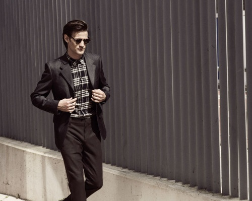 83 best How Men Should Dress images on Pinterest