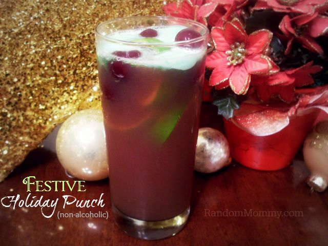 This is a sponsored post written by me on behalf of Dr Pepper Snapple Group. All opinions are 100% mine. Christmas is nearly here! I'm sure many of you have already attended a Christmas party or two. Don't you just love Holiday parties? I sure do. The ...