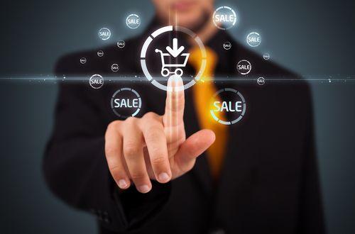 Global Digital Commerce Platform Market 2017 - Oracle, Hybris, Demandware, Magento, Digital River - https://techannouncer.com/global-digital-commerce-platform-market-2017-oracle-hybris-demandware-magento-digital-river/