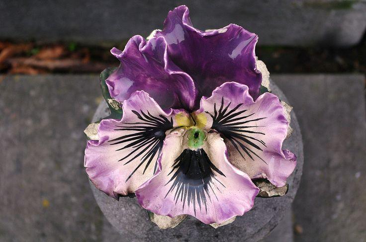 Cimetière d'Ixelles - Begraafplaats van Elsene   fabonthemoon   Flickr