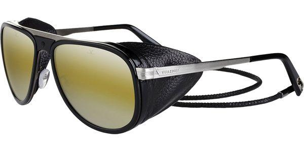 ad6bc537a7acd Óculos de Sol Vuarnet VL1315 GLACIER 0001 7184   OCULOS DE SOL   Pinterest