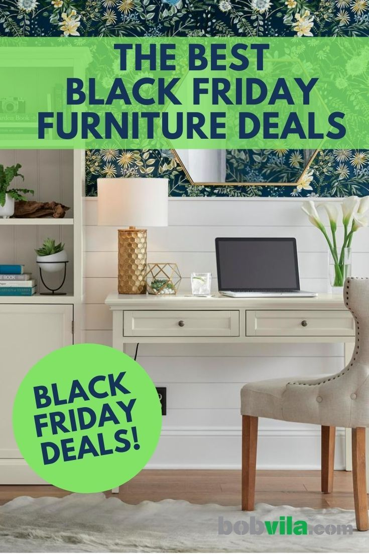 The Best Black Friday Furniture Deals 2020 The Best Deals And Sales On Furniture At Amazon Wayfair The Home Depot And More Black Friday Furniture Black Friday Furniture Deals Furniture Deals Best black friday furniture deals