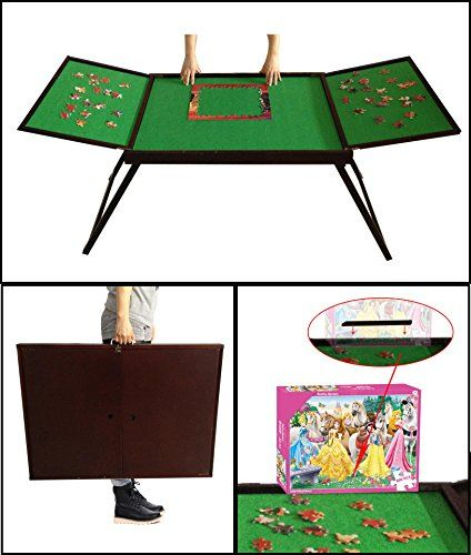 1000 Images About Puzzel Accessoires On Pinterest Work