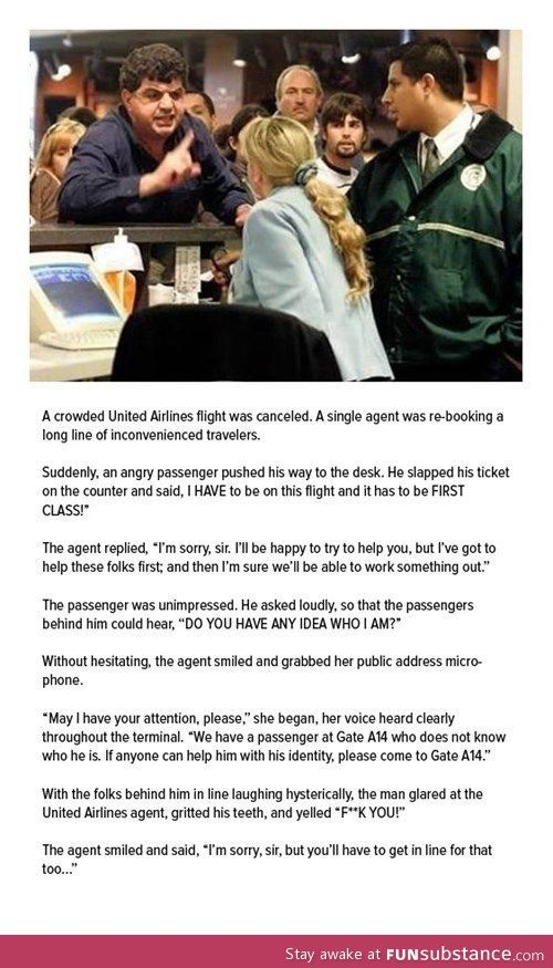 flight attendant hookup stories Former flight attendant: not only do pilots hook up with the attendants but also passengers frequently.