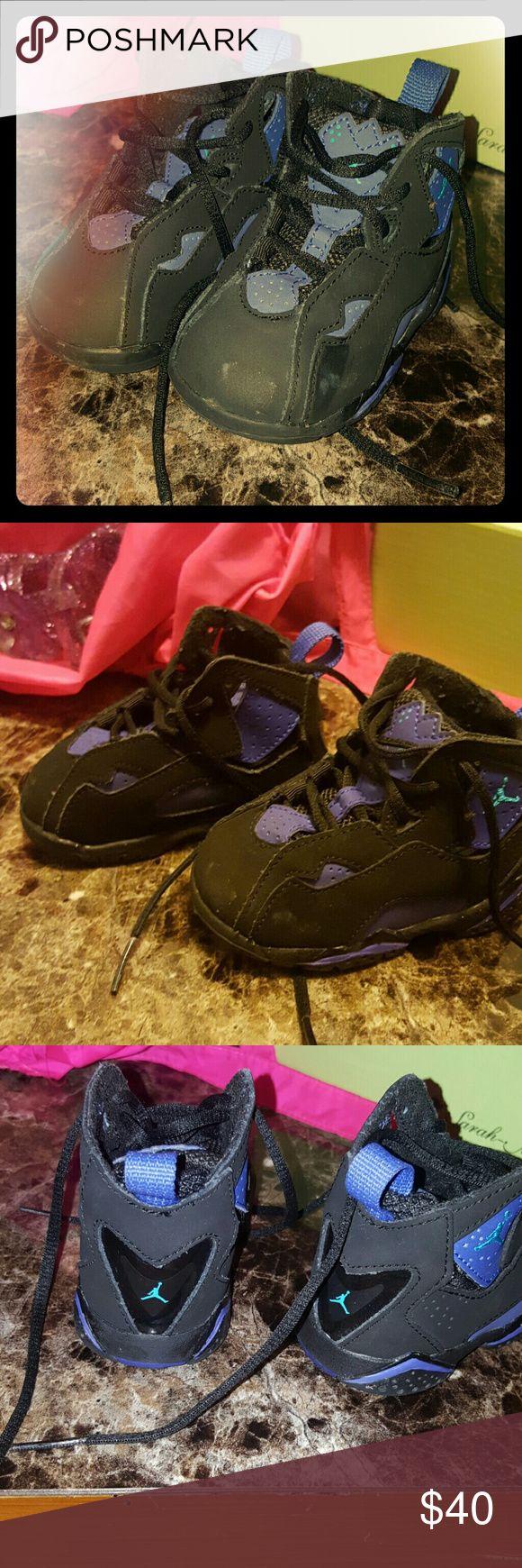 Infant tennis shoes size 4 jordan Infant tennis shoes size 4 Jordan Jordan Shoes Sneakers