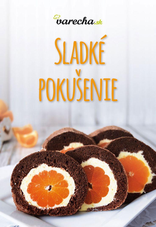 Kniha Varecha.sk