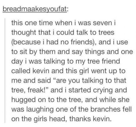 This story is my fav