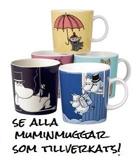 See all moomi cups.