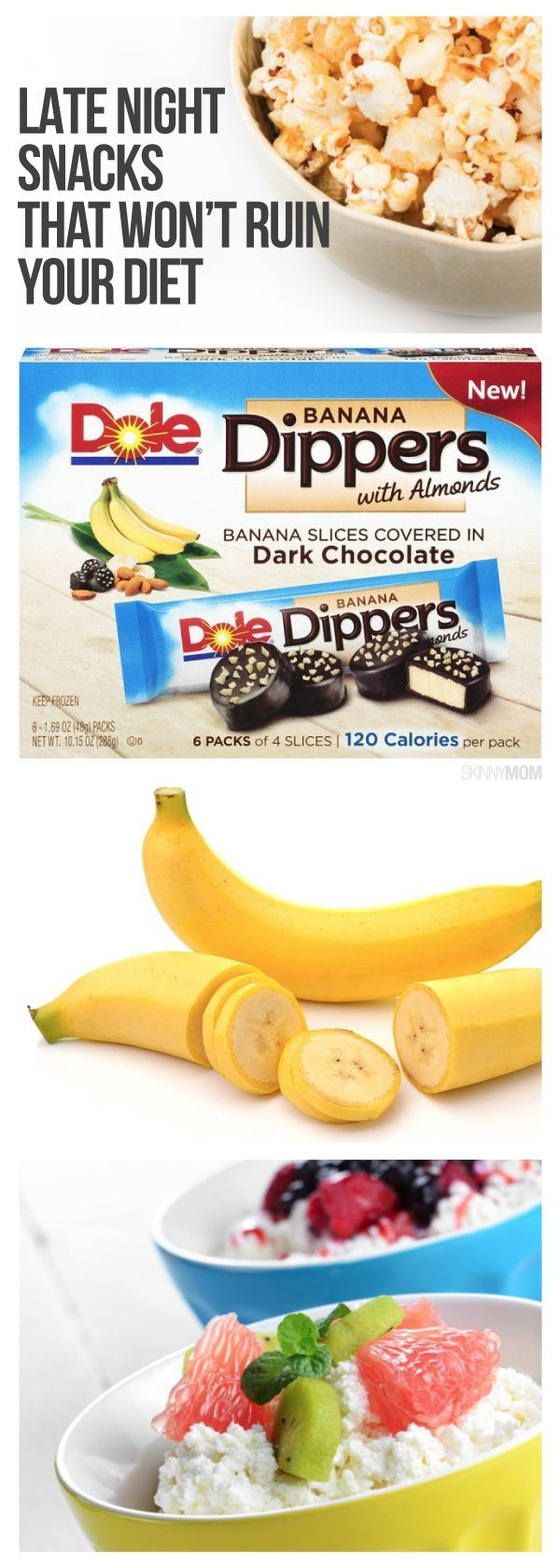nike free shoes cheap Late night snacking doesn't have to be such a sin with these snacks!